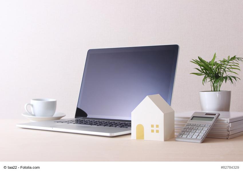 Investir en loi Pinel et en résidence service : quelles différences ?