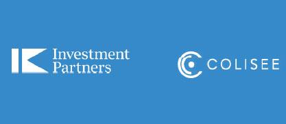 Guide des maisons de retraite avec Capgeris, portail d'information pour les  personnes agées : Le groupe Colisée change d'actionnaire