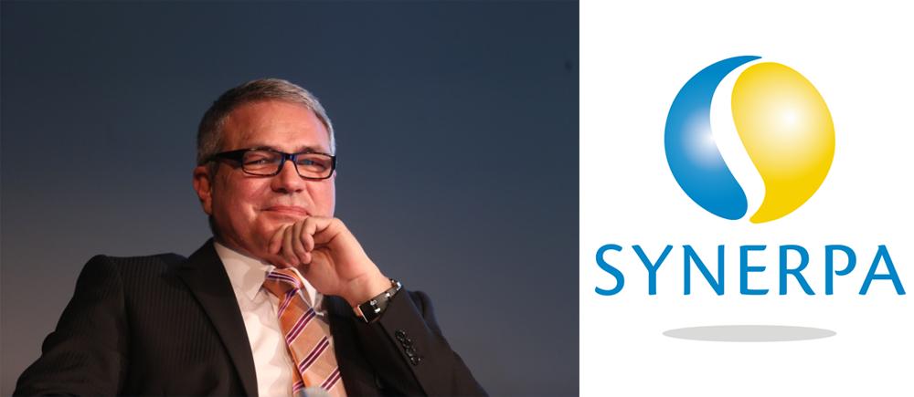 CPOM, réforme de la tarification des EHPAD... Interview de Jean-Alain Margarit, Président du SYNERPA