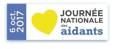 Une Journée Nationale des Aidants 2017 bien ancrée sur les territoires !
