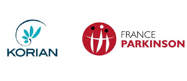 Guide des maisons de retraite avec Capgeris, portail d'information pour les  personnes agées : Korian France et l'association France Parkinson font cause commune