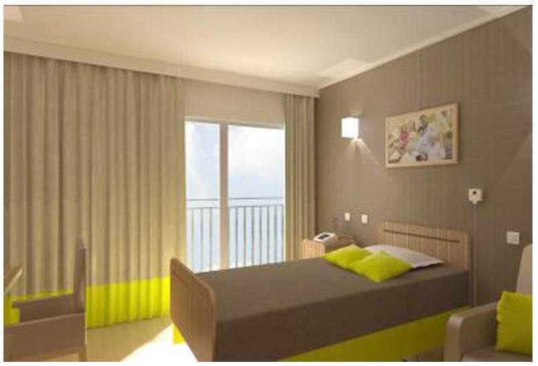guide des maisons de retraite maison de retraite. Black Bedroom Furniture Sets. Home Design Ideas