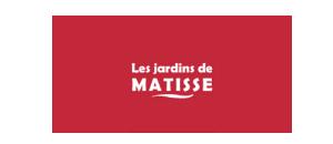 Guide des maisons de retraite : Interview de Monsieur Jean ...