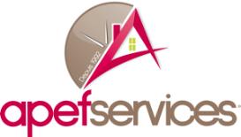 Apef Services devient le prestataire exclusif de l'offre« Domicile Train » de SNCF