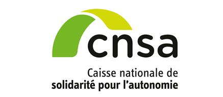 Le CNSA se dote d'un nouveau conseil scientifique