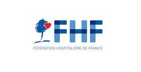 La FHF toujours plus engagée sur le front du grand âge et de l'autonomie