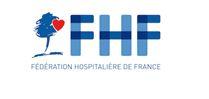 Guide des maisons de retraite avec Capgeris, portail d'information pour les  personnes agées : La FHF accueille favorablement la réouverture du dossier de la tarification des EHPAD