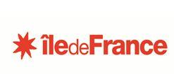 Renforcer l'offre de soins en Ile-de-France