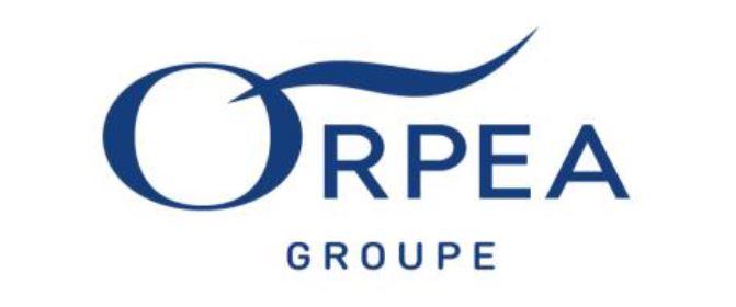 Guide des maisons de retraite avec Capgeris, portail d'information pour les  personnes agées : Groupe maisons de retraite : ORPEA,  réalise deux acquisitions majeures en République tchèque et en Autriche.