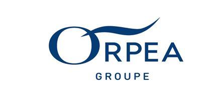 Guide des maisons de retraite avec Capgeris, portail d'information pour les  personnes agées : Groupe Ehpad : ORPEA met le cap sur l'Amérique du Sud tout en se renforçant en Europe