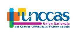 Joëlle Martinaux, nouvelle présidente de l'UNCCAS