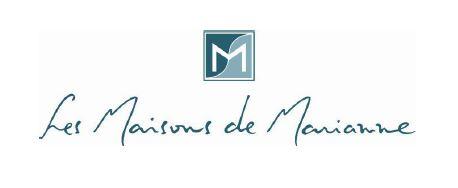 Assurance seniors : les Maisons de Marianne choisissent AXA ASSISTANCE pour la tranquillité de leurs résidents