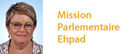 Guide des maisons de retraite avec Capgeris, portail d'information pour les  personnes agées : EHPAD : Une mission parlementaire pour faire le point sur la situation des EHPAD en France