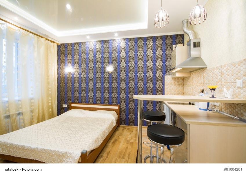 Logement personnes ag es quel mobilier est obligatoire for Louer un appartement meuble