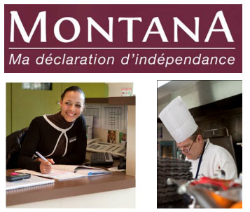 montana dating services