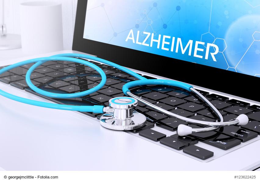 Guide des maisons de retraite avec Capgeris, portail d'information pour les  personnes agées : Un cours gratuit en ligne sur la maladie d'Alzheimer