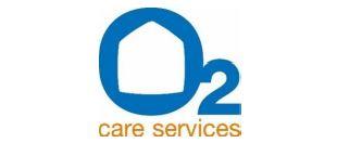 Services aux personnes agées, maintien et aide à domicile : Mamies nounous, pourquoi pas un job senior pour Mamie?
