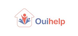 LAUREAT HABITAT ET ENVIRONNEMENT : Ouihelp