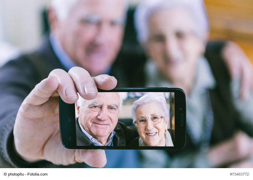 Guide des maisons de retraite comment prot ger nos a n s for Aide personnes agees maison retraite