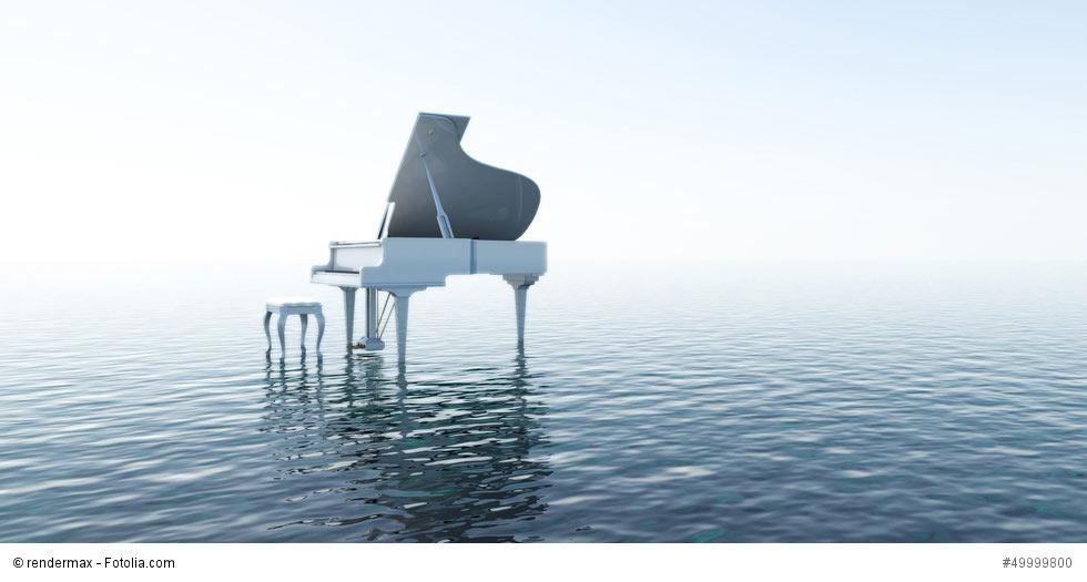Guide des maisons de retraite animation en ehpad mezzo for Animation musicale maison de retraite