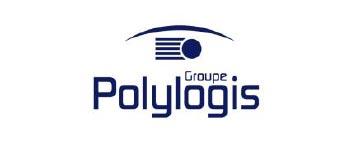 Jean-Christophe Pichon,est nommé au poste de Directeur de la Croissance externe et devient membre du Directoire du Groupe Polylogis.