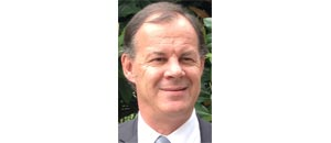 Dominique Desmoulins nouveau président de Promotelec