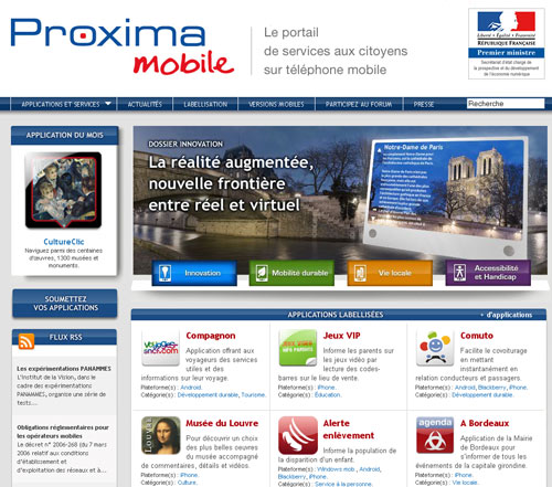 http://www.capgeris.com/img/u/1/proxima-mobile.jpg