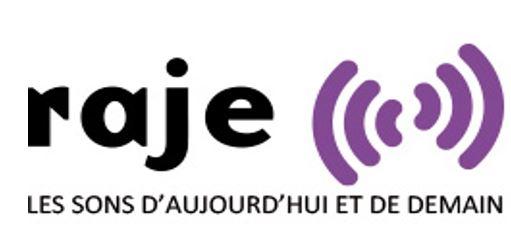 Guide des maisons de retraite avec Capgeris, portail d'information pour les  personnes agées : RAJE, le réseau de radios associatives de communication sociale de proximité.