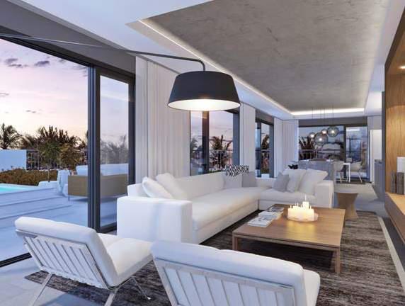 retraite de r ve lancement d 39 une r sidence avec service pour seniors l 39 le maurice. Black Bedroom Furniture Sets. Home Design Ideas