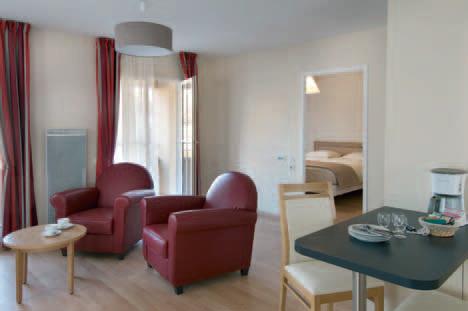 appartement t3 louer en r sidence avec services pour senior lyon. Black Bedroom Furniture Sets. Home Design Ideas