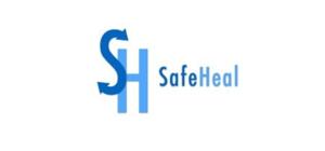 LAUREAT HABITAT ET INDIVIDU  : SafeHeal