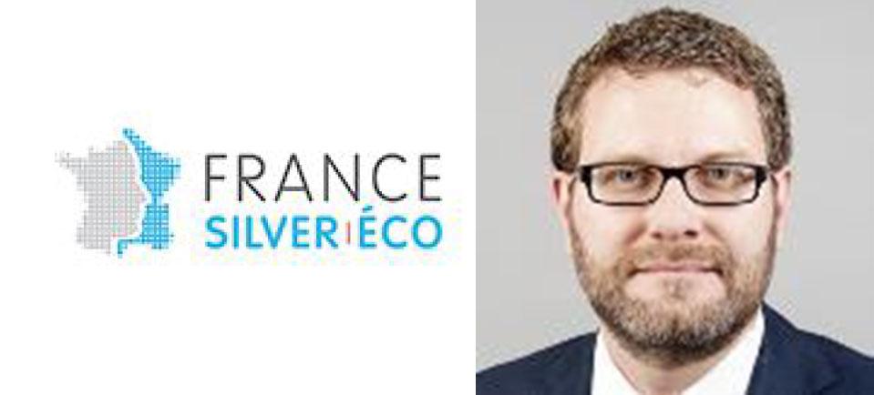 France Silver Eco change de Directeur Général