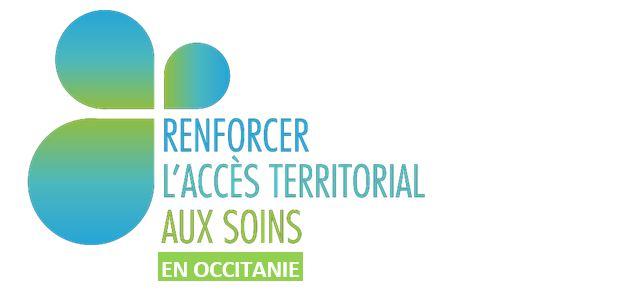 2 maisons de santé   universitaires à Toulouse  et près de Perpignan (Cabestany)