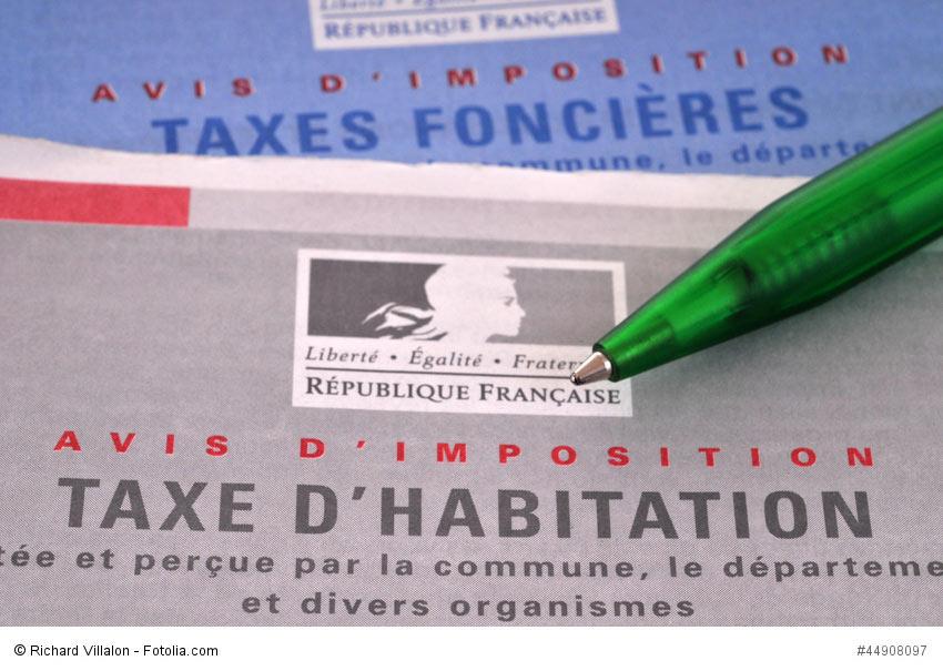 II- Impôt sur le revenu