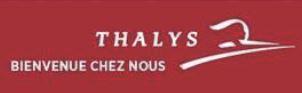 Pour la rentrée profitez des Tarifs Senior sur le Thalys