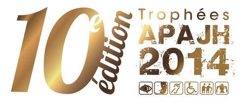 10ème édition exceptionnelle des Trophées APAJH