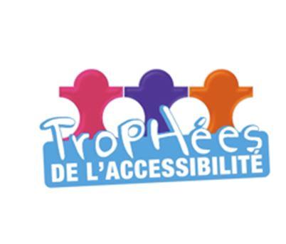 Mettez le cap sur le concours des Trophées de l'Accessibilité : objets connectés, tourisme, travail ...