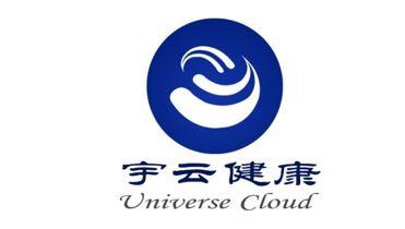 zoom sur Universe cloud (Beijing) health management co., Ltd