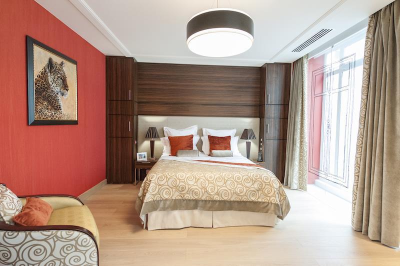 Villa Sully : des appartements de maintien à domicile moins cher qu'une maison de retraite