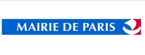 Beauté et bien-être pour le 3ème âge : La ville de Paris se mobilise pour ses seniors cet été
