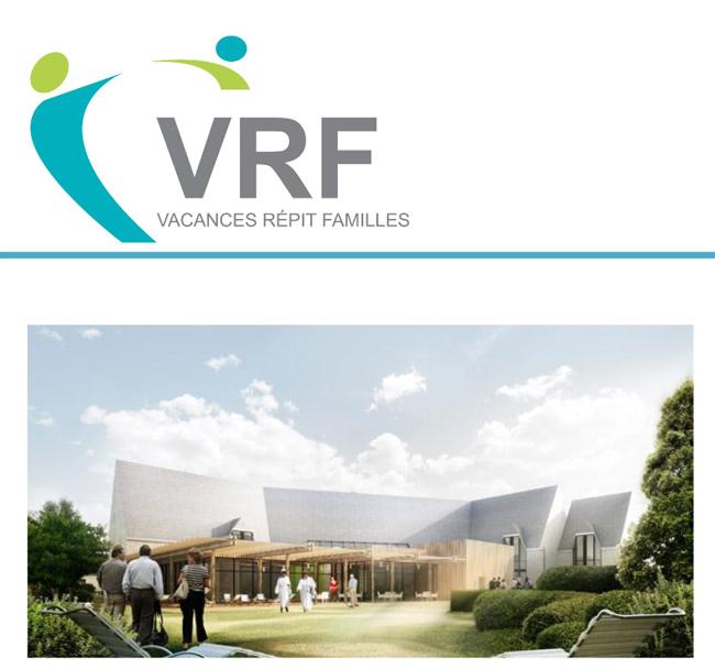 Achat Maison à Montreuil En Touraine 37530: Un Premier Village Répit Familles Pour Personnes âgées