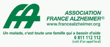 guide des maisons de retraite l association france alzheimer. Black Bedroom Furniture Sets. Home Design Ideas