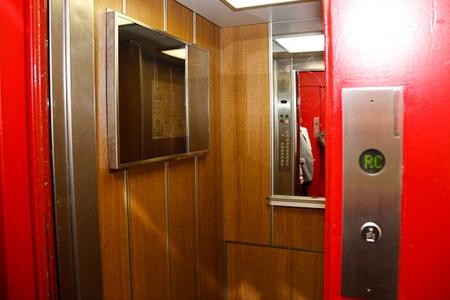 l ascenseur num rique une innovation mondiale chez un bailleur social alfortville pour un. Black Bedroom Furniture Sets. Home Design Ideas