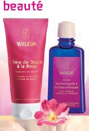 massage erotique orange Fontenay-aux-Roses