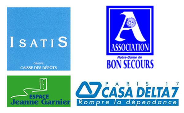 Guide des maisons de retraite avec Capgeris, portail d'information pour les  personnes agées : Premières Olympiades Alzheimer le samedi 21 septembre 2013 : une idée à retenir