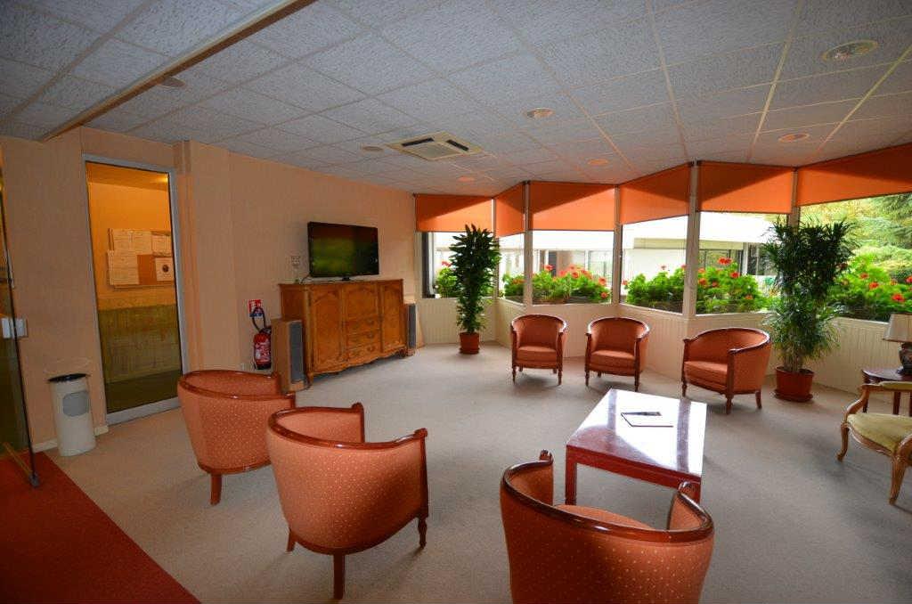 r sidence service r sidence les jardins d 39 arcadie de saint maurice residence avec services. Black Bedroom Furniture Sets. Home Design Ideas