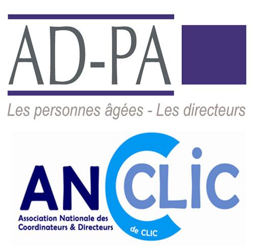 L'ANC-CLIC et l'AD-PA passent une convention pour unir leurs efforts