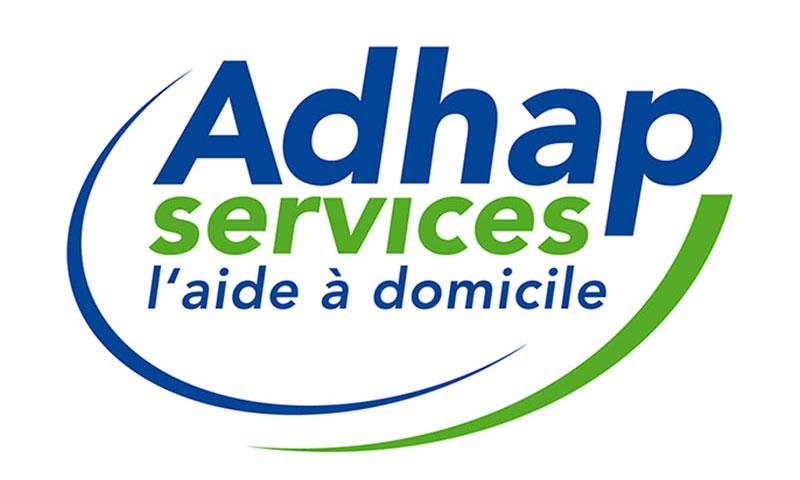 """Résultat de recherche d'images pour """"logo adhap services"""""""