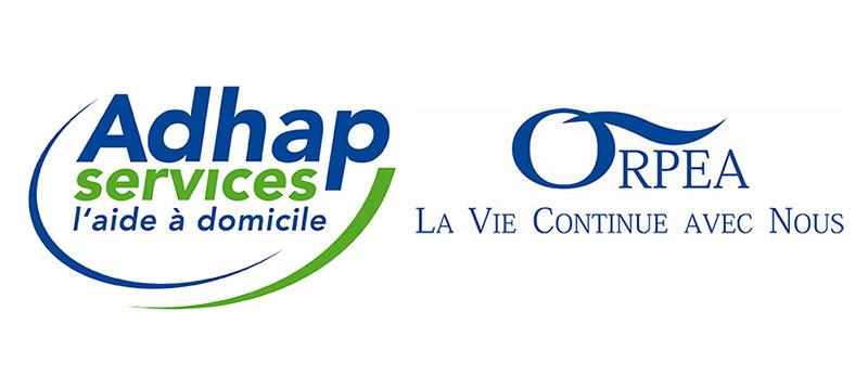 Guide Des Maisons De Retraite Adhap Services Rejoint Le