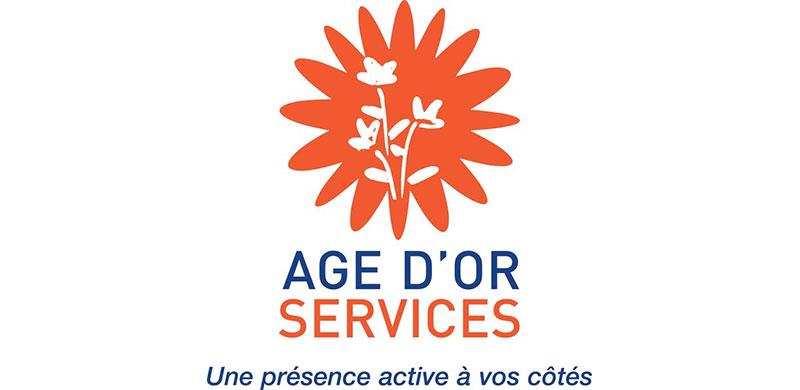 Guide des maisons de retraite avec Capgeris, portail d'information pour les  personnes agées : Maison de retraite ou maintien à domicile : comment bien choisir ?